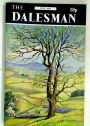 The Dalesman. A Monthly Magazine of Yorkshire and its People. Volume 38, No 2, May 1976.