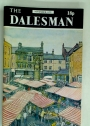 The Dalesman. A Monthly Magazine of Yorkshire and its People. Volume 37, No 8, November 1975.