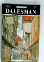 The Dalesman. A Monthly Magazine of Yorkshire and its People. Volume 32, No 1, April 1970.