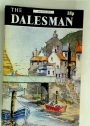 The Dalesman. A Monthly Magazine of Yorkshire and its People. Volume 39, No 5, August 1977.