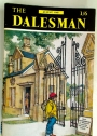 The Dalesman. A Monthly Magazine of Yorkshire and its People. Volume 30, No 5, August 1968.