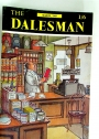 The Dalesman. A Monthly Magazine of Yorkshire and its People. Volume 29, No 12, March 1968.
