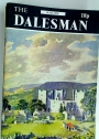 The Dalesman. A Monthly Magazine of Yorkshire and its People. Volume 38, No 3, June 1976.