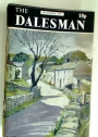 The Dalesman. A Monthly Magazine of Yorkshire and its People. Volume 38, No 6, September 1976.