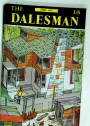 The Dalesman. A Monthly Magazine of Yorkshire and its People. Volume 27, No 1, April 1965.