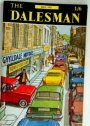 The Dalesman. A Monthly Magazine of Yorkshire and its People. Volume 27, No 2, May 1965.