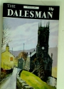 The Dalesman. A Monthly Magazine of Yorkshire and its People. Volume 38, No 12, March 1977.