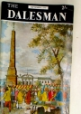 The Dalesman. A Monthly Magazine of Yorkshire and its People. Volume 32, No 6, September 1970.