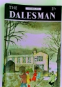 The Dalesman. A Monthly Magazine of Yorkshire and its People. Volume 32, No 7, October 1970.
