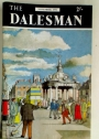 The Dalesman. A Monthly Magazine of Yorkshire and its People. Volume 32, No 8, November 1970.