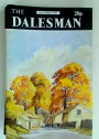 The Dalesman. A Monthly Magazine of Yorkshire and its People. Volume 39, No 8, November 1977.