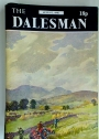 The Dalesman. A Monthly Magazine of Yorkshire and its People. Volume 38, No 5, August 1976.