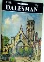 The Dalesman. A Monthly Magazine of Yorkshire and its People. Volume 38, No 4, July 1976.
