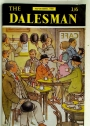 The Dalesman. A Monthly Magazine of Yorkshire and its People. Volume 30, No 6, September 1968.