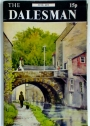 The Dalesman. A Monthly Magazine of Yorkshire and its People. Volume 37, No 3, June 1975.