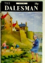 The Dalesman. A Monthly Magazine of Yorkshire and its People. Volume 37, No 4, July 1975.
