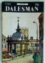 The Dalesman. A Monthly Magazine of Yorkshire and its People. Volume 37, No 2, May 1975.