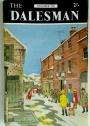 The Dalesman. A Monthly Magazine of Yorkshire and its People. Volume 32, No 9, December 1970.