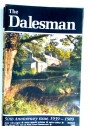 The Dalesman. A Monthly Magazine of Yorkshire and its People. Volume 50, No 12, March 1989. Anniversary Issue.