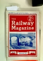 The Work of a Large Passenger Station. Essay in: The Railway Magazine, September 1950.
