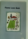 Fisons Lawn Book.