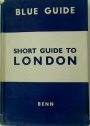 Short Guide to London.