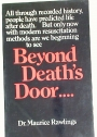 Beyond Death's Door.