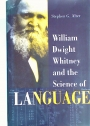 William Dwight Whitney and the Science of Language.