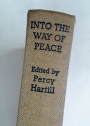 Into the Way of Peace, by Communicants of the English Church.
