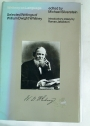 Whitney on Language: Selected Writings of William Dwight Whitney.