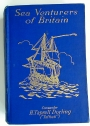 Sea Venturers of Britain.