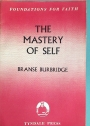 The Mastery of Self.