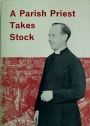 A Parish Priest Takes Stock.