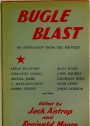 Bugle Blast. An Anthology From the Services.