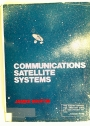 Communication Satellite.