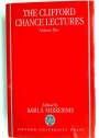 The Clifford Chance Lectures: Volume 1: Bridging the Channel.