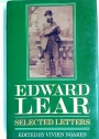 Edward Lear Selected Letters.