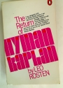 The Return of Hyman Kaplan.