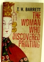 The Woman Who Discovered Printing.