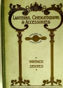 The Wrench Illustrated Catalogue of Optical and Science Lanterns, Cinematographes and Accessories.