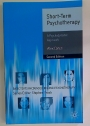 Short-Term Psychotherapy. A Psychodynamic Approach.