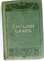 Black's Guide to the English Lakes.