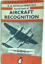 Aircraft Recognition Part 2. Second Book of Aircraft Recognition.