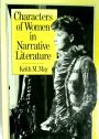 Characters of Women in Narrative Literature.