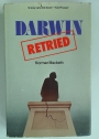 Darwin Retried.