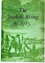 The Jacobite Rising of 1715.