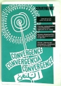 Women, Literacy and Development: Challenges for the 21st Century. (Special Issue of Convergence/ Convergencia, 1994)