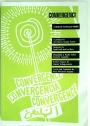 A Tribute to Paulo Freire (Special Issue of Convergence/ Convergencia, 1998)