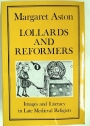 Lollards and Reformers: Images and Literacy in Late Mediaeval Religion.
