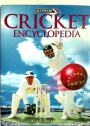 The Guinness Cricket Encyclopedia.